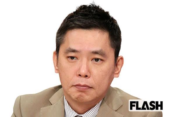 爆笑問題・太田、忌野清志郎に呼び出されて発言を諭された過去