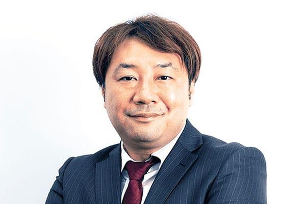 坂本慎太郎が推奨「10万円給付金」で買える中長期に期待株11