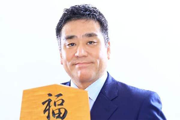 藤本誠之が推奨「10万円給付金」で買える爆発力を秘めた株5