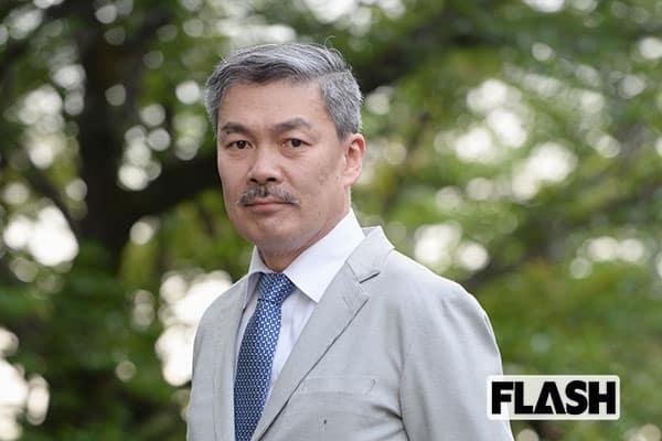 安倍首相へ…元内閣官房参与の直言「政権が腐敗してしまった」
