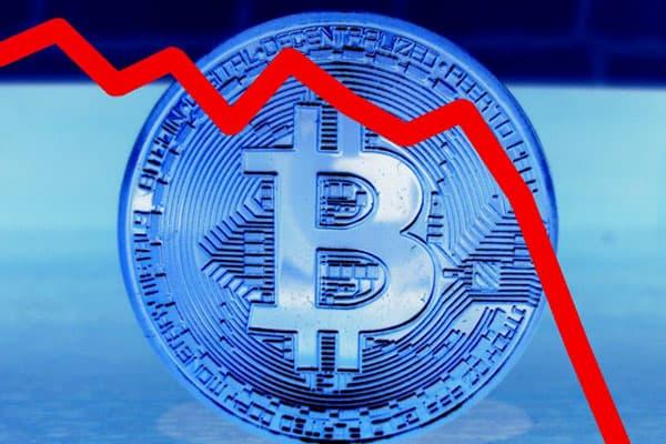 ビットコイン急落…SNSでトレンド入りした「サトシ」とは?