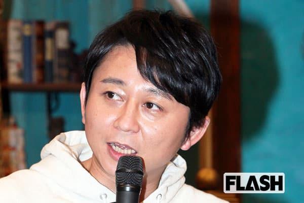 占い嫌いの有吉弘行、新型コロナを「占い師は誰一人当てなかった」