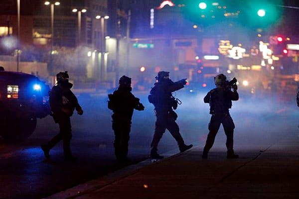 アメリカで暴動とデモが拡大…その背景をオバマの言葉で読み解く