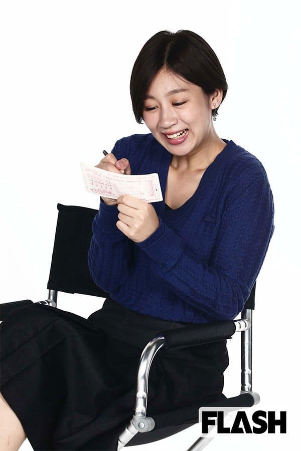 【ナンバーズ4】出萌クンの萌え予想(6月2日~6月8日)