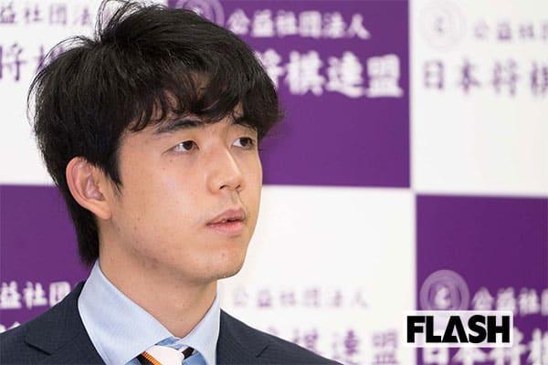 天才棋士3人に直撃「藤井聡太七段と自分、どっちがすごい?」