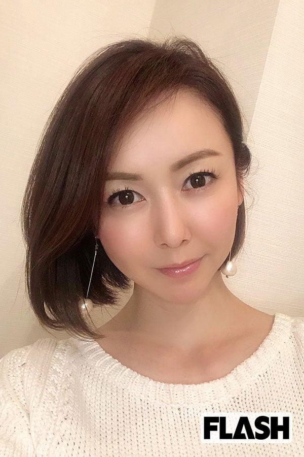 女子アナ宮崎宣子の「目指せ!ドツボ脱出」遅刻したって大丈夫
