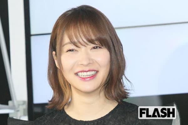 指原莉乃、新居への引っ越し費用は200万円、家賃は1.5倍に