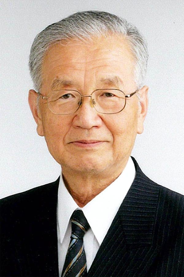 47都道府県「おらが村の偉人伝」群馬県・舛岡富士雄