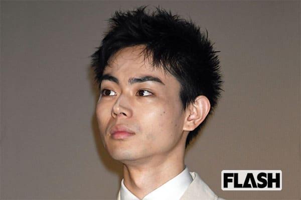 菅田将暉、トイレ詰まらせ修理代27万円「誰にキレたらいい?」