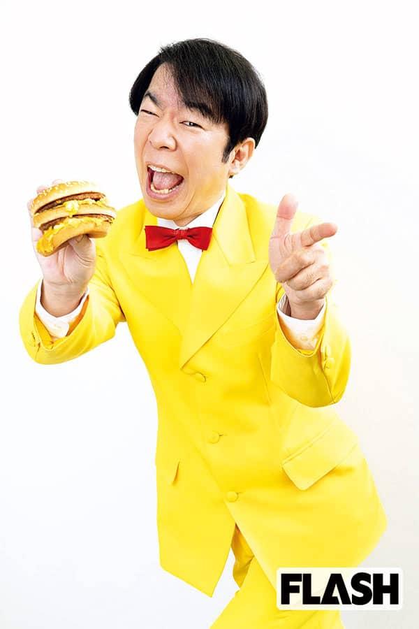 マクドナルド、沈む外食産業で「ひとり勝ち」する理由8