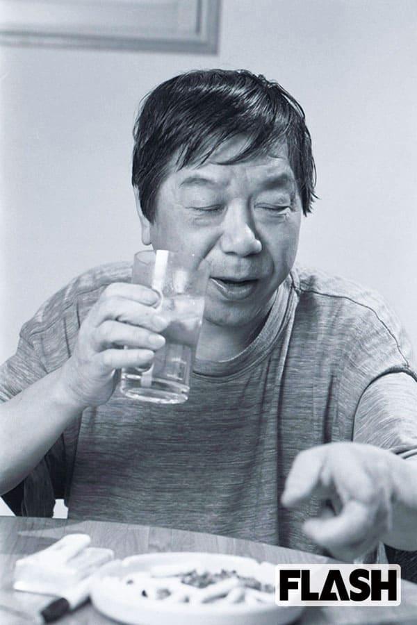 赤塚不二夫に横山やすし…「アルコール依存症」の悲しき末路