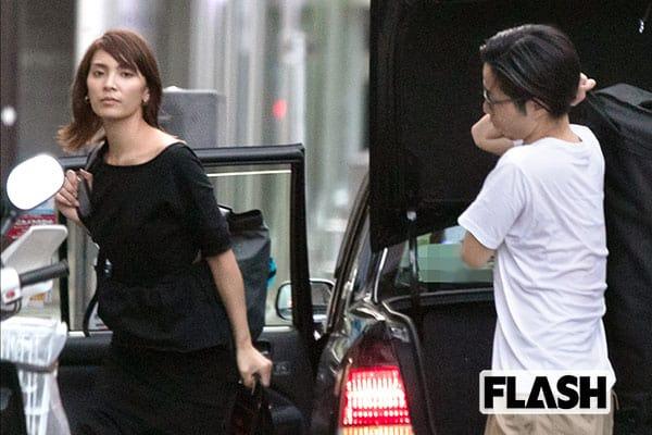 秋元才加、結婚発表するもAKB48新曲は「見事に選抜落ち」
