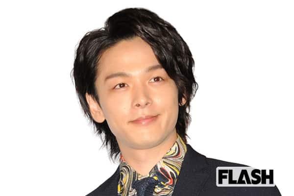 中村倫也、ピアノを宇多田ヒカルから教わる「優しかった」