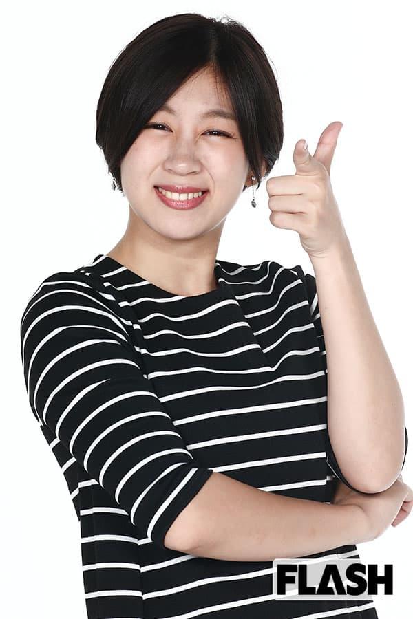 【ナンバーズ4】出萌クンの萌え予想(6月30日~7月6日)