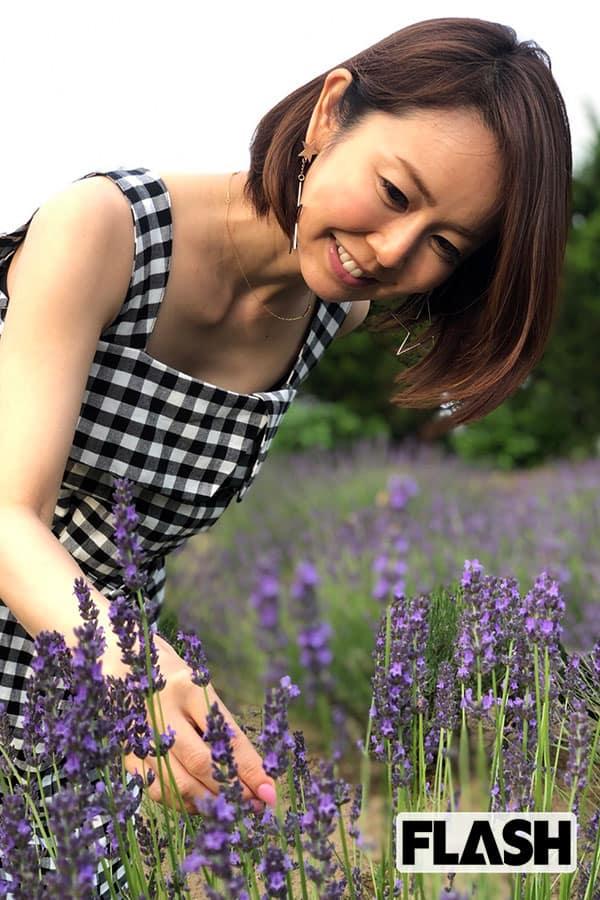 女子アナ宮崎宣子の「ドツボ脱出」誘われたご飯はセクハラ?