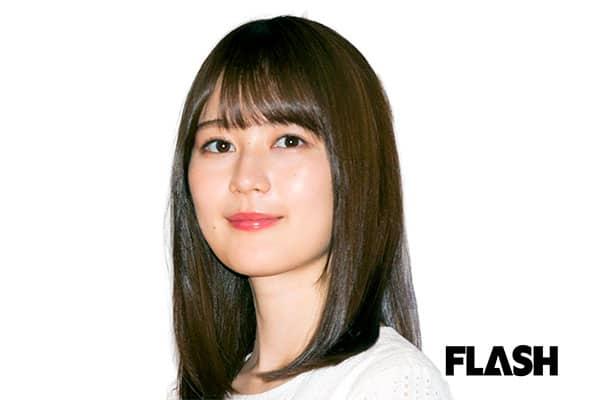 乃木坂46生田絵梨花、ハトが大嫌い「急ぎたいけど急げない…」