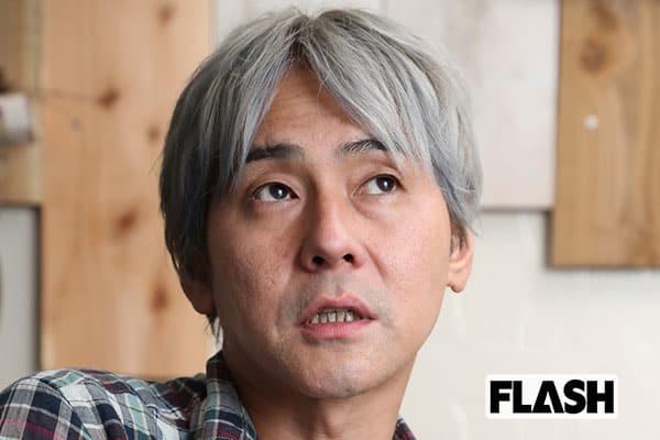 ヒロシのキャンプ動画に岡村隆史「テレビよりギャラが上」