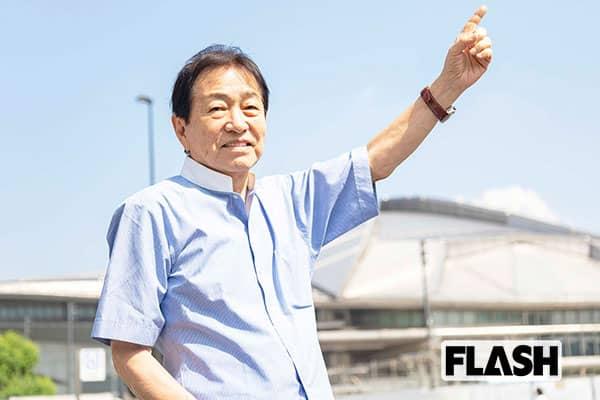 矢追純一が語る「UFOブームの裏側」日本の未来を救うために…