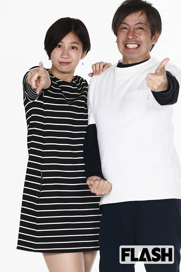 【ナンバーズ4】出萌クンの萌え予想(7月14日〜7月27日)