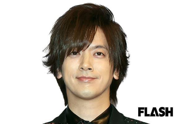 DAIGO・北川景子、コロナ禍で夫婦そろって『エヴァ』に熱中