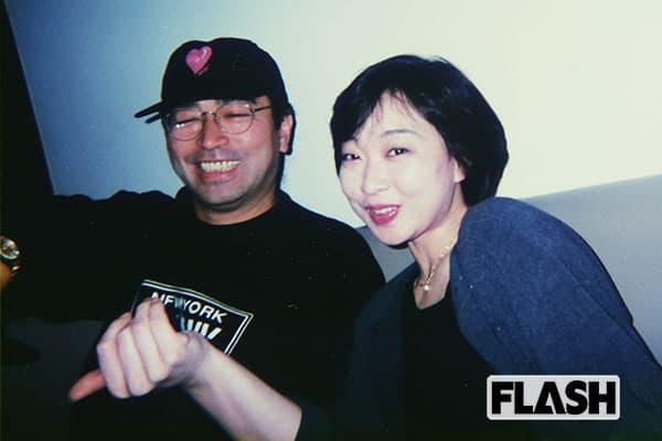 志村けんさん「家では味噌汁も手作り」人を愛し、独り身も愛した