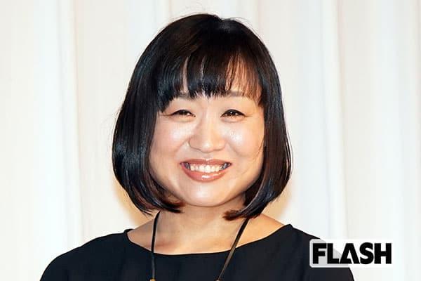 山里亮太、岡村隆史に「しずちゃんが結婚相手として狙ってた」