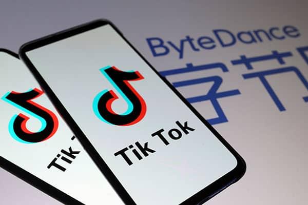 TikTokに5兆円で買収提案…背景には中国の「国家情報法」が