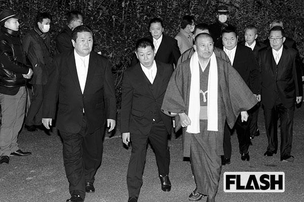 47都道府県「暴力団」最新勢力調査…あなたの地域は何人?