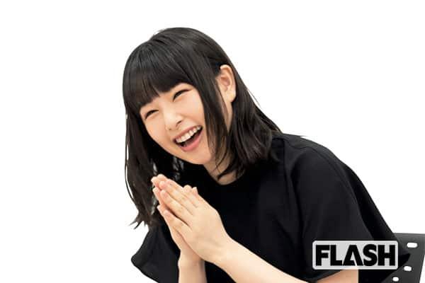 桜井日奈子「お風呂が大好き」男性にもおすすめの入浴法は?