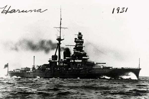 『乗りものニュース』名物記者の戦艦スクープ「幻の日本海軍艦」