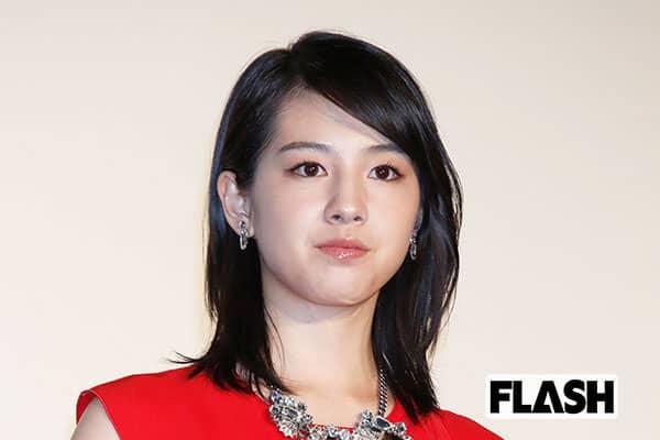 桜庭ななみ、中国・台湾・韓国へ留学「行ってきたら?」に即決