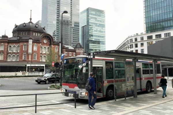 『乗りものニュース』名物記者のバス旅スクープ「東京→大阪乗り継ぎ60回」