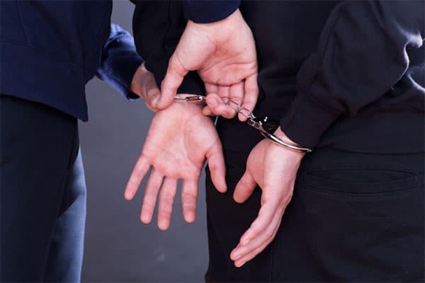 元検事が懺悔告白「こうして私は冤罪をでっちあげた」