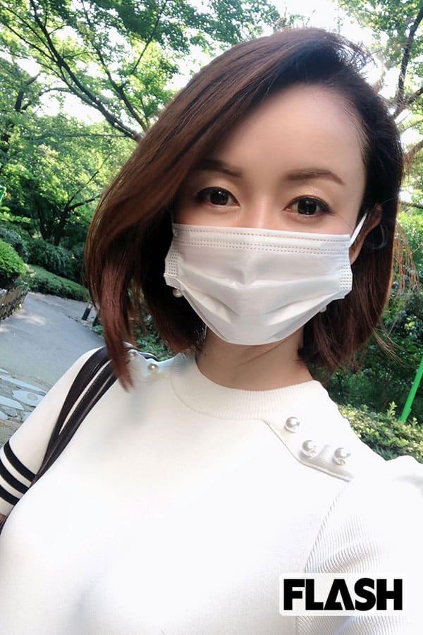女子アナ宮崎宣子の「ドツボ脱出」バカ!と言われたくない