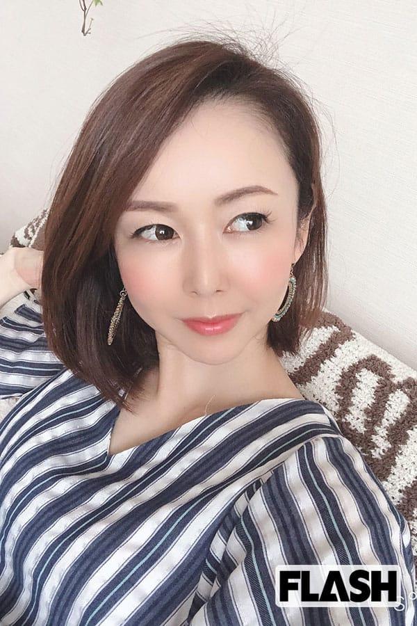 女子アナ宮崎宣子の「ドツボ脱出」結婚を急かされたくない…