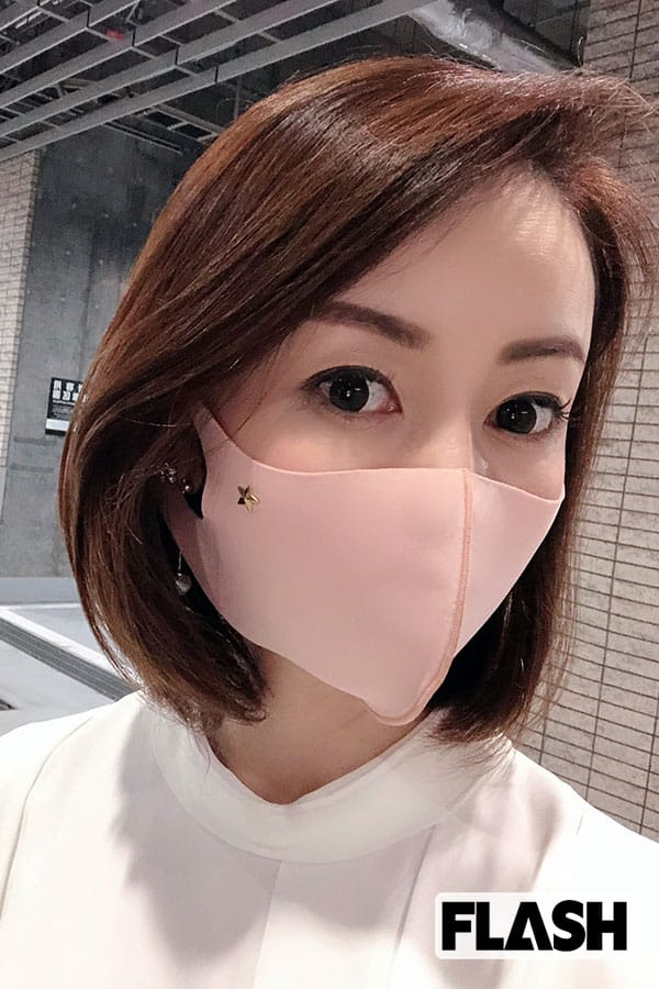 女子アナ宮崎宣子の「ドツボ脱出」なんで女性は占いにはまるの?
