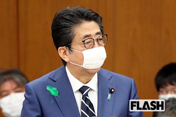潰瘍性大腸炎で辞任表明した安倍首相「10の迷言」を振り返る