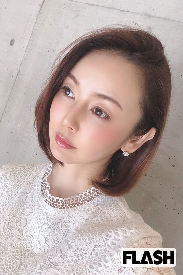 女子アナ宮崎宣子の「ドツボ脱出」乗り物が苦手です…