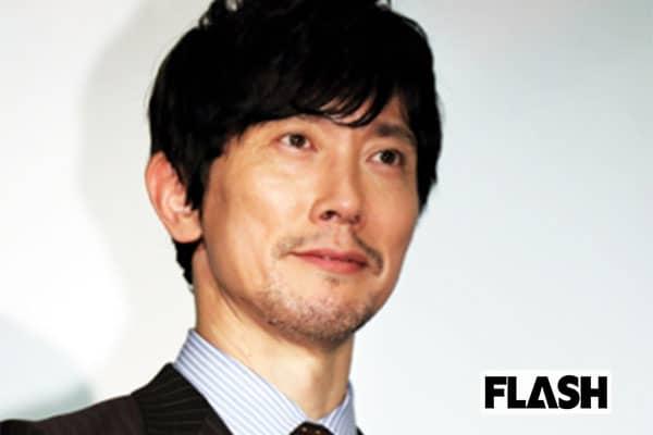 吉田潮が解説『麒麟がくる』後半の鍵は「秀吉と家康の関係性」
