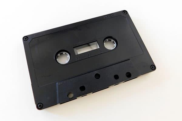 名曲散歩/狩人『あずさ2号』運命を引き寄せた「余ったテープ」