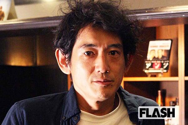 「弟たちが背中を…」瑛太&絢斗の兄・永山竜弥が俳優再デビュー