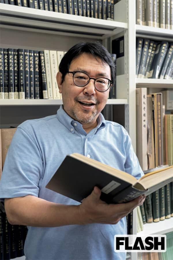「本能寺の変」の動機は…東大教授の『麒麟がくる』結末予想