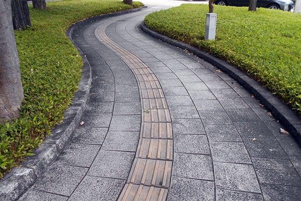 村井國夫、心筋梗塞から復帰で「1カ月200キロ」散歩の日々