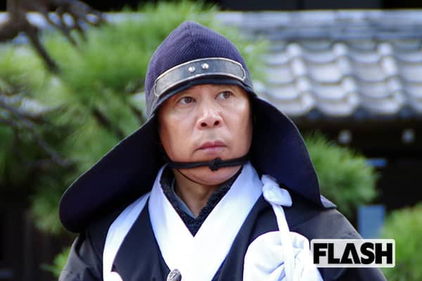 岡村隆史、さんまから「俺の考える逆ばっかり」と言われ大ショック