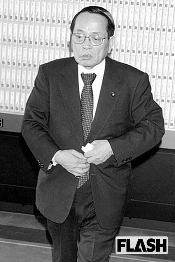 初入閣・平沢勝栄「万年ヒラ議員」時代には「気にしてません」