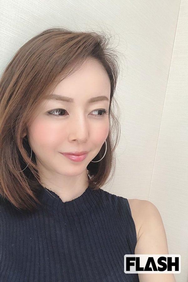 女子アナ宮崎宣子の「ドツボ脱出」仕事の失敗から立ち直るには