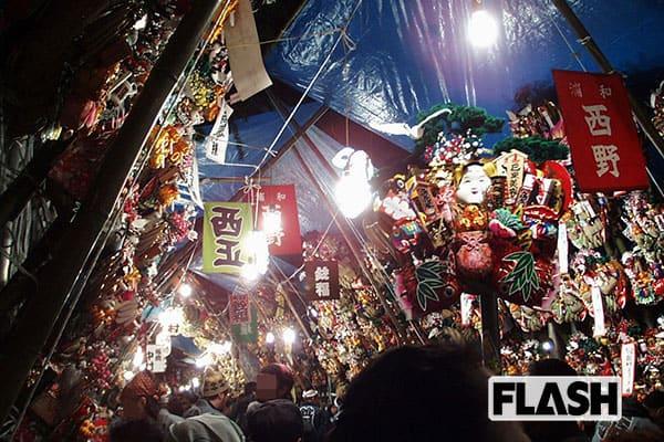 住みやすい街1位でもヤンキー祭…埼玉の「地元らしさ」とは