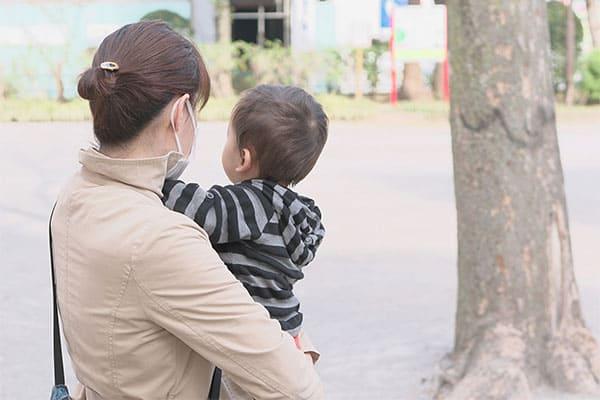 「子育て王国課」にツッコミ殺到 鳥取県が「◯◯王国」名乗りすぎ問題