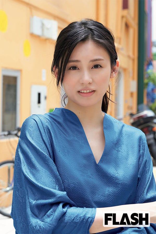 本仮屋ユイカ、新ドラマで髪をショートに「恋する楽しさを…」