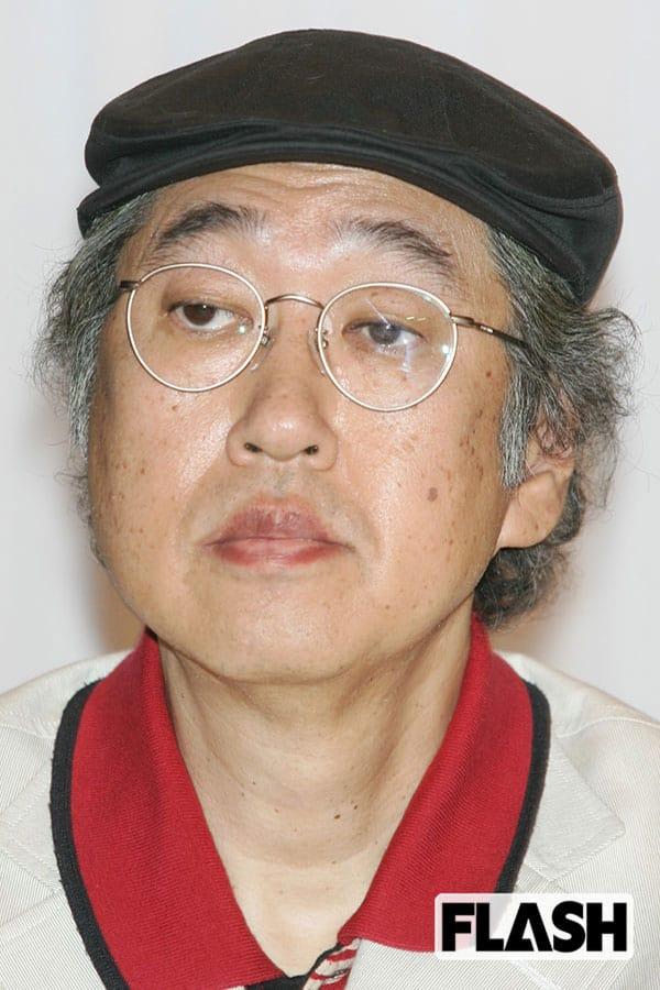 岸部四郎さん「レーシック手術で視力低下」を後悔していた